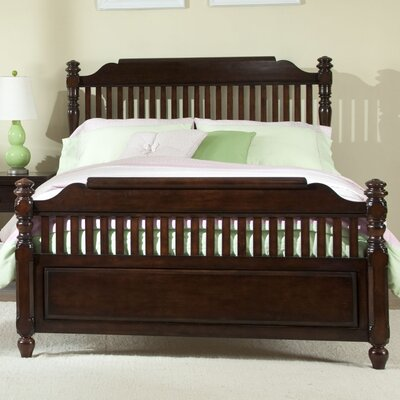 Buy Low Price Legacy Classic Furniture Savannah Slat Bedroom Collection Bedroom Set Mart