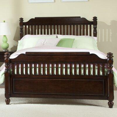 Buy Low Price Legacy Classic Furniture Savannah Slat Bedroom Collection Bedroom Set Mart
