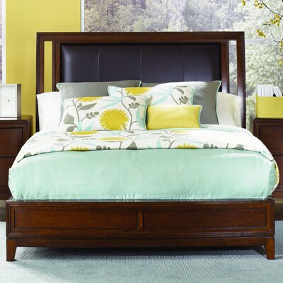 Buy Low Price Legacy Classic Furniture Skyline Panel Bedroom Collection Bedroom Set Mart