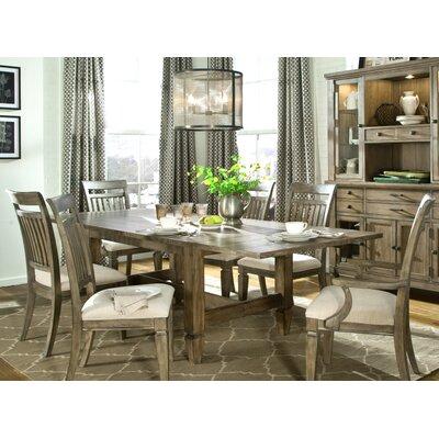 Sebastien Dining Table