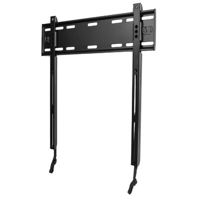 Ultra Slim Wall Mount Medium for 27-46 Flat Panel Screens