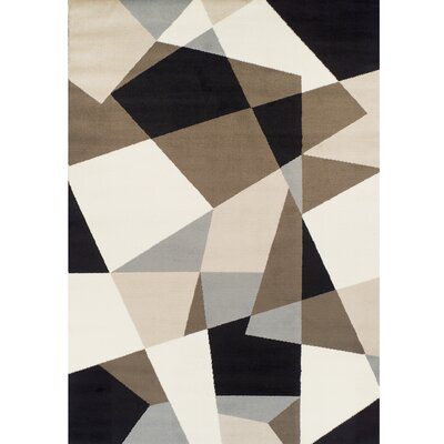 Ferrera Multi Area Rug