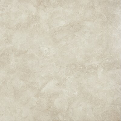 Nexus Self Adhesive 12 x 12 x 1.2mm Vinyl Tile in Carrera Marble
