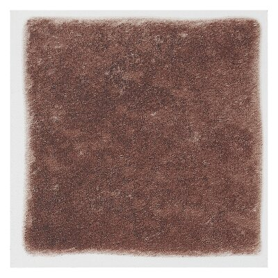 Nexus Self Adhesive 4 x 4 x 1.5mm Vinyl Tile in Brown