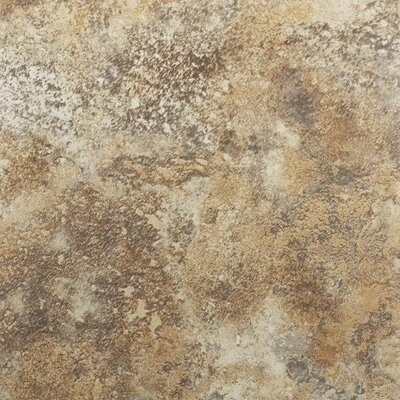 Nexus Self Adhesive 12 x 12 x 1.2mm Vinyl Tile in Granite