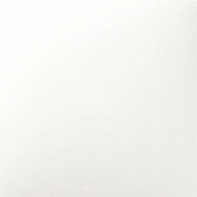 Nexus Self Adhesive 12 x 12 x 1.2mm Vinyl Tile in White