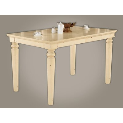 Stonebridge Pub Table Set