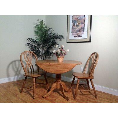 Carrolltown Extendable Dining Table AGGR5928 39563740