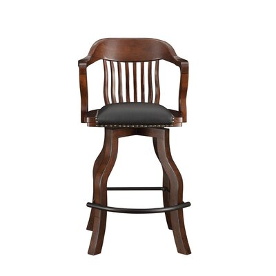 30 Swivel Bar Stool