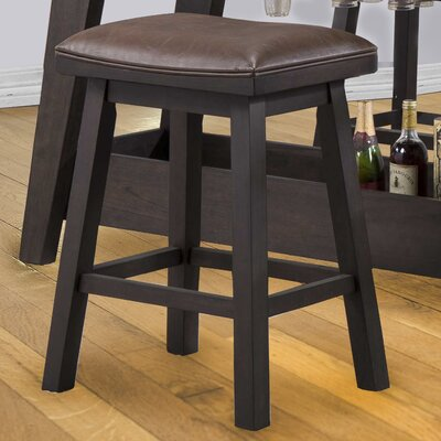 Lexington Series 30 Bar Stool (Set of 2)