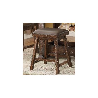 Gettysburg 30 Bar Stool (Set of 2)