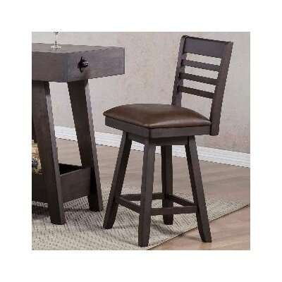 Lexington Series Bar Stool (Set of 2)