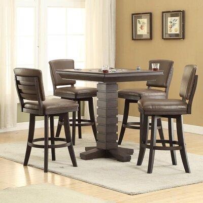 Toscana Pub Table Set