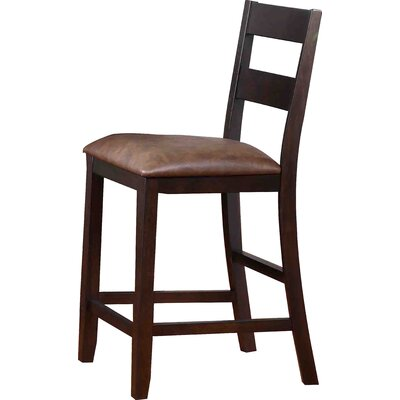 Hibatachi Bar Stool (Set of 2)