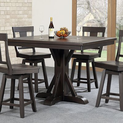 Rum Point Dining Table