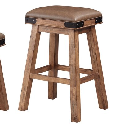 Shenandoah 30 Bar Stool (Set of 2)