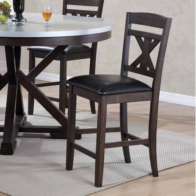 Hamilton UV 24 Bar Stool (Set of 2)