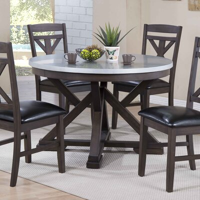 Hamilton UV Dining Table