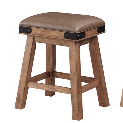 Shenandoah 24 Bar Stool (Set of 2)