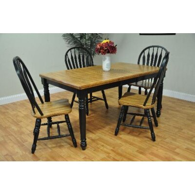 Carrolltown Dining Table