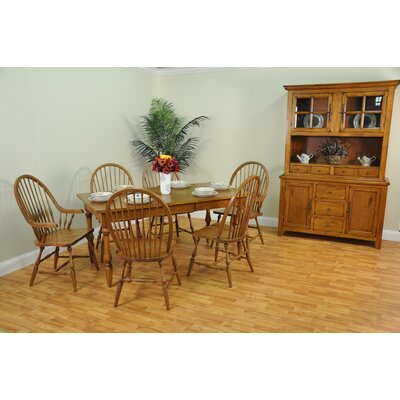 Image Result For Distressed Black Dining Table And Chairsa