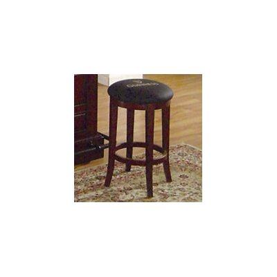 Guinness 30 Bar Stool (Set of 2)
