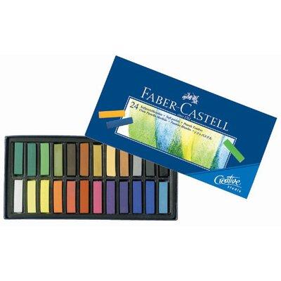 Creative Studio Soft Pastels FC128224