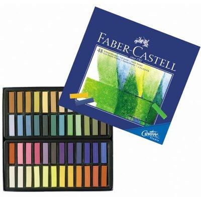 Creative Studio Soft Pastels FC128248