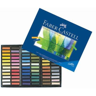 Creative Studio Soft Pastels FC128272