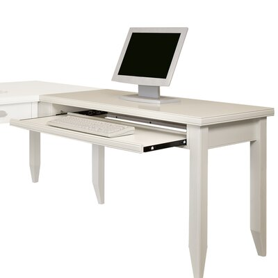 Tribeca Loft Hright Desk Return Product Photo