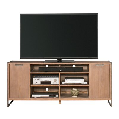 Belmont 75 TV Stand