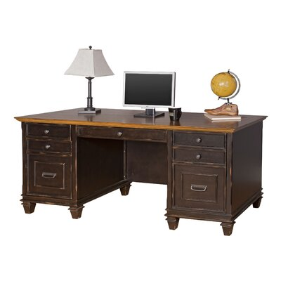Executive Desk Hartford Product Picture 216