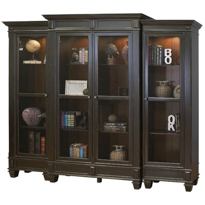 Hartford Oversized Set Bookcase 25 Product Photo