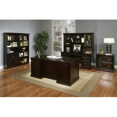 Office Suite Fulton Product Picture 216