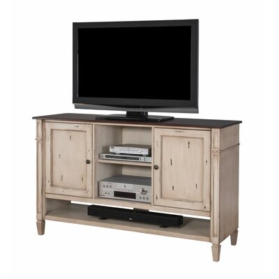 Eclectic Deluxe 60 TV Stand Sideboard