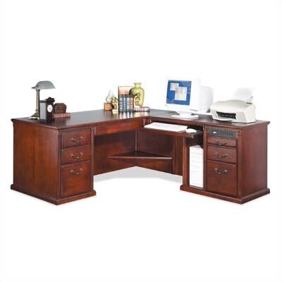 furniture office furniture desk executive desk