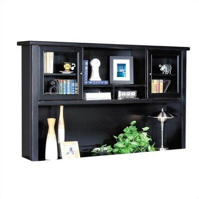 Tribeca Loft 43 H x 68.25 W Desk Hutch