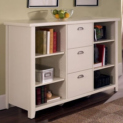 White Accent Furniture | Wayfair