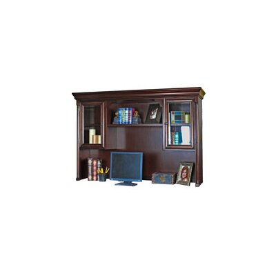 Hutch for Efficiency Credenza Product Image 1740