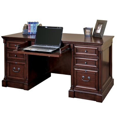 View Executive Desk Drawers Product Picture 1323