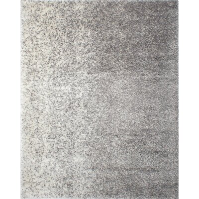 Wexler Cream/Gray Area Rug