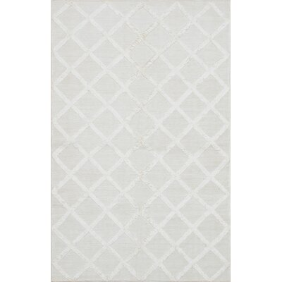 Bonefield Cream Area Rug
