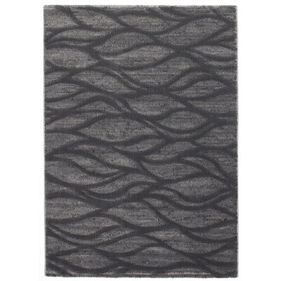 Darianna Gray Area Rug