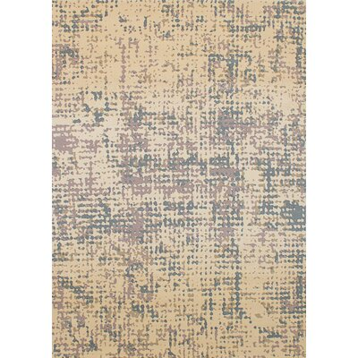 Duckworth Ivory Area Rug