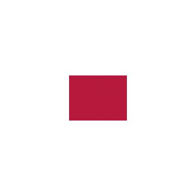 Color Dye Ink Pad (Set of 2) Color: Cherry Red SSDMCHR