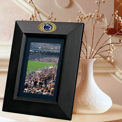 The Memory Company NCAA Portrait Picture Frame - NCAA Team: Penn State, Color: Brown at Sears.com