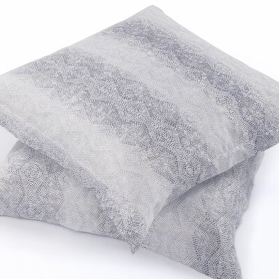 Kalahari 300 Thread Count Euro Sham