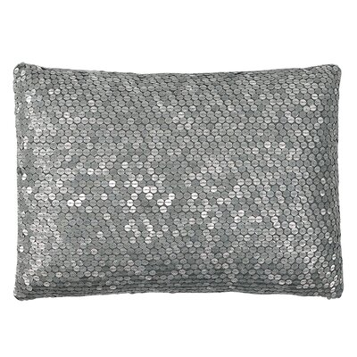 Monaco Decorative Throw Pillow