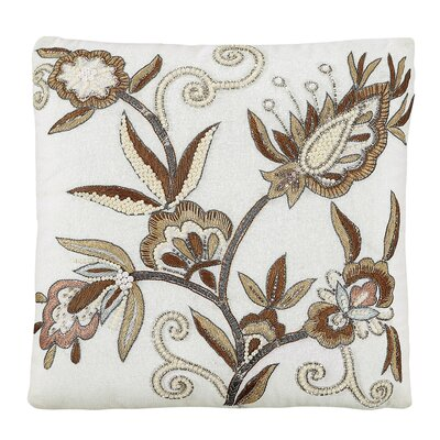 Simone Decorative Throw Pillow