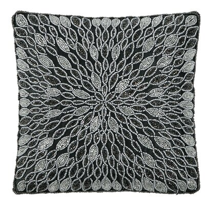 Lindsay Decorative Throw Pillow